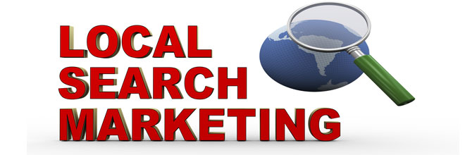 Are you taking full advantage of local search results?