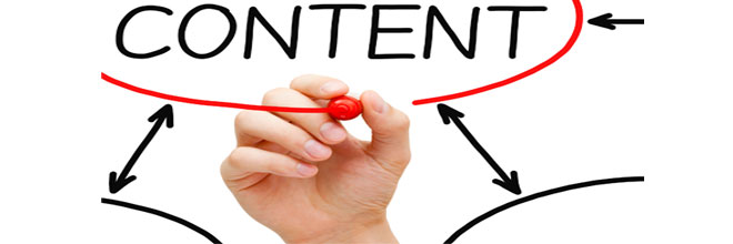 Why do you need a SEO content writer?